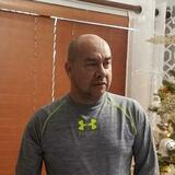 Gusgomanjw from Pompano Beach | Man | 56 years old | Taurus