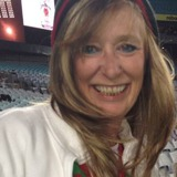 Natalie from Blacktown | Woman | 53 years old | Cancer
