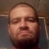 Wheelsforlife from Kingsland | Man | 46 years old | Aquarius