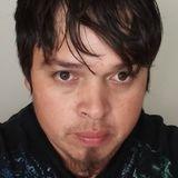 Gabi from Lynnwood | Man | 29 years old | Cancer