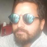 Vicky from Shimla | Man | 29 years old | Sagittarius