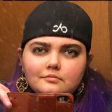 Zin from Little Rock | Woman | 32 years old | Sagittarius