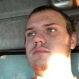 Kingdylan from Granite City | Man | 23 years old | Taurus