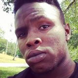Thelife from Aiken   Man   24 years old   Aries