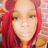 Mszbritt from Trenton | Woman | 28 years old | Leo