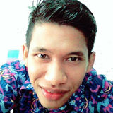 Heri from Pekanbaru | Man | 25 years old | Gemini