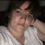 Holly from Tenbury | Woman | 39 years old | Capricorn