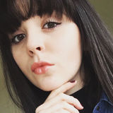 Lolly from Poole   Woman   23 years old   Virgo