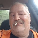 Vince5Ha from Cole Harbour | Man | 59 years old | Gemini