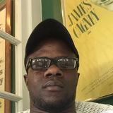 Tajay from Mackinac Island | Man | 31 years old | Capricorn