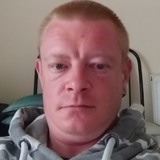 Stuarty from Aberdeen   Man   40 years old   Leo