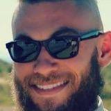 Matt from Narbonne | Man | 29 years old | Gemini