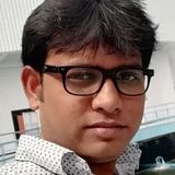 Pradipta from Habra | Man | 29 years old | Pisces