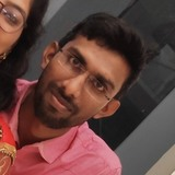 Arun from Indian Hills   Man   31 years old   Scorpio