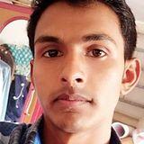 Sudip from Mahishadal | Man | 23 years old | Sagittarius
