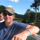 Denis from Drummondville | Man | 54 years old | Leo