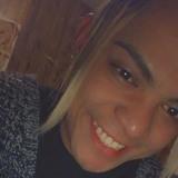 Jay from Marshall | Man | 21 years old | Virgo