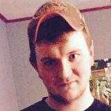 Loganbalcom from Jones | Man | 26 years old | Capricorn
