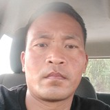 Hajong from Imphal   Man   35 years old   Cancer