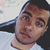 Jordanm from Decatur | Man | 25 years old | Virgo