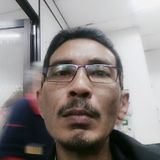 Abgchaq from Kulim | Man | 51 years old | Scorpio