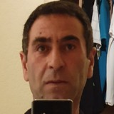 Talet from Selles-Saint-Denis | Man | 53 years old | Capricorn