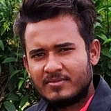 Ayaz from Dhanbad | Man | 22 years old | Capricorn