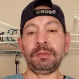 Barajas from Milwaukee | Man | 45 years old | Aries