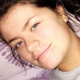 Eimear from Derry | Woman | 22 years old | Gemini