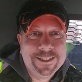 Thunder from Pittsburgh | Man | 52 years old | Aries