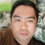 Putro from Yogyakarta | Man | 39 years old | Aries