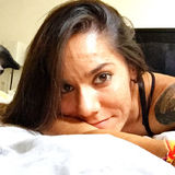 Alicia from Moreno Valley   Woman   33 years old   Libra