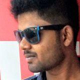 Raju from Salem   Man   28 years old   Leo