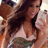 Tightslut from Harwood Heights | Woman | 26 years old | Pisces