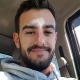 Filipe from Turlock | Man | 34 years old | Capricorn