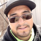 Beto from Ordway | Man | 30 years old | Libra