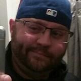 Coreyp from Creve Coeur   Man   38 years old   Scorpio