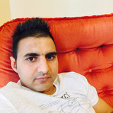 Aman from West Bromwich | Man | 31 years old | Aries
