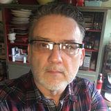 Nik from San Rafael   Man   57 years old   Cancer