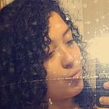 Bubbles from Benton | Woman | 21 years old | Virgo