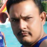 Tonu from Pithampur | Man | 36 years old | Capricorn