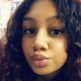 Lilo from Greenacres City | Woman | 23 years old | Gemini