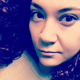 Jenjen from Fresh Meadows | Woman | 33 years old | Cancer