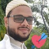 Shabbir from Thandla | Man | 29 years old | Cancer