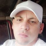 Rene from Cayey | Man | 34 years old | Pisces