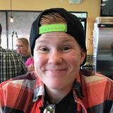 Shebsmt from Boise | Woman | 24 years old | Aries