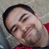 Zach from Idaho Falls | Man | 33 years old | Leo