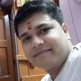 Vipul from Katras | Man | 26 years old | Taurus