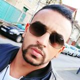 Mirak from Villenoy | Man | 32 years old | Libra