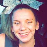 Cheerlover from Ormond Beach | Woman | 25 years old | Scorpio